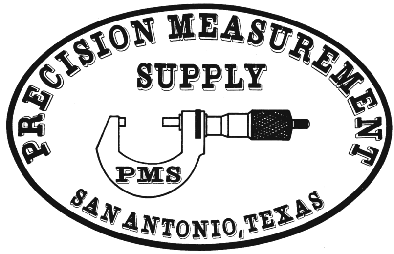 Precision Measurement Supply